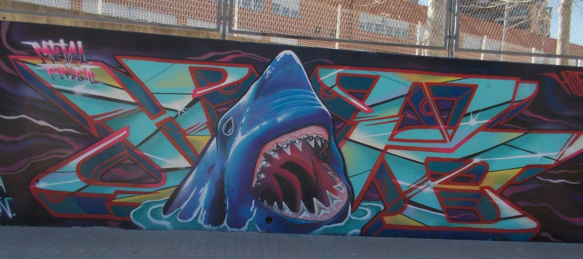 valencia-en-graffitis-facebook-2