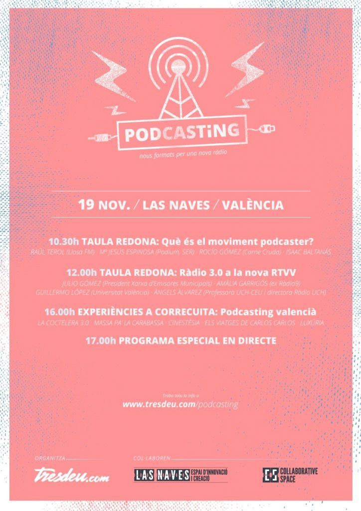 podcasting-2-progra