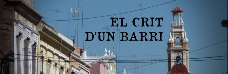 documentals-valencians