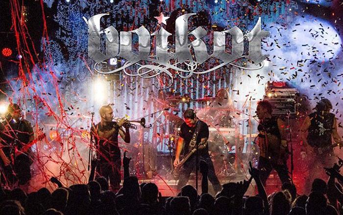boikot espiga rock sueca