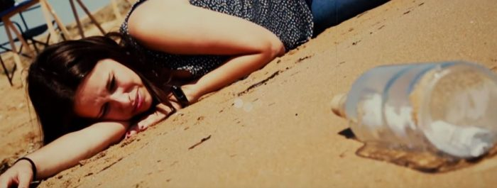 pellikana videoclip