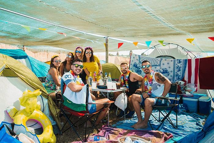 Medusa Sunbeach 2017-Festival-1