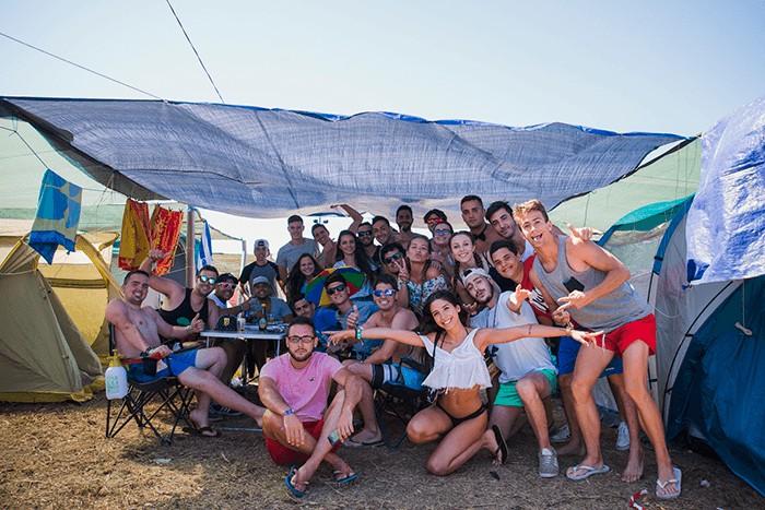 Medusa Sunbeach 2017-Festival-3
