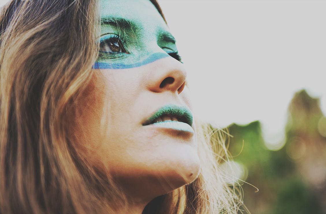 Truenorayo Fest desembarca a València amb gran compromís per les dones