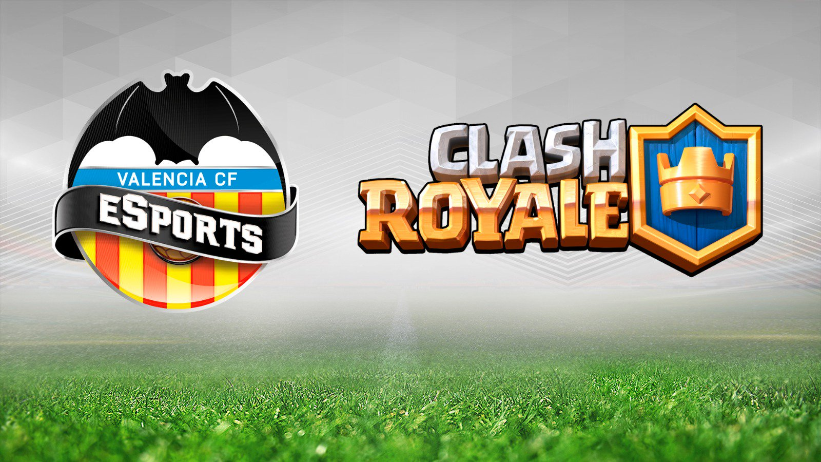 El València CF eSports inicia una aventura a Clash Royale