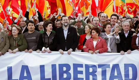 Bandera d'Espanya