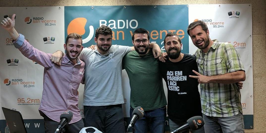 Massa Carabassa torna amb la tercera temporada