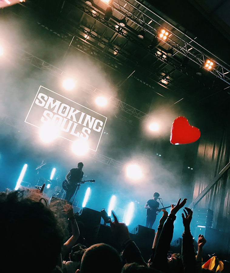 smoking_festivern