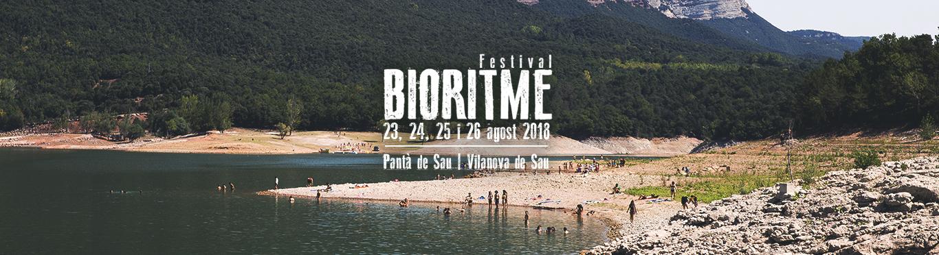 BioRitme