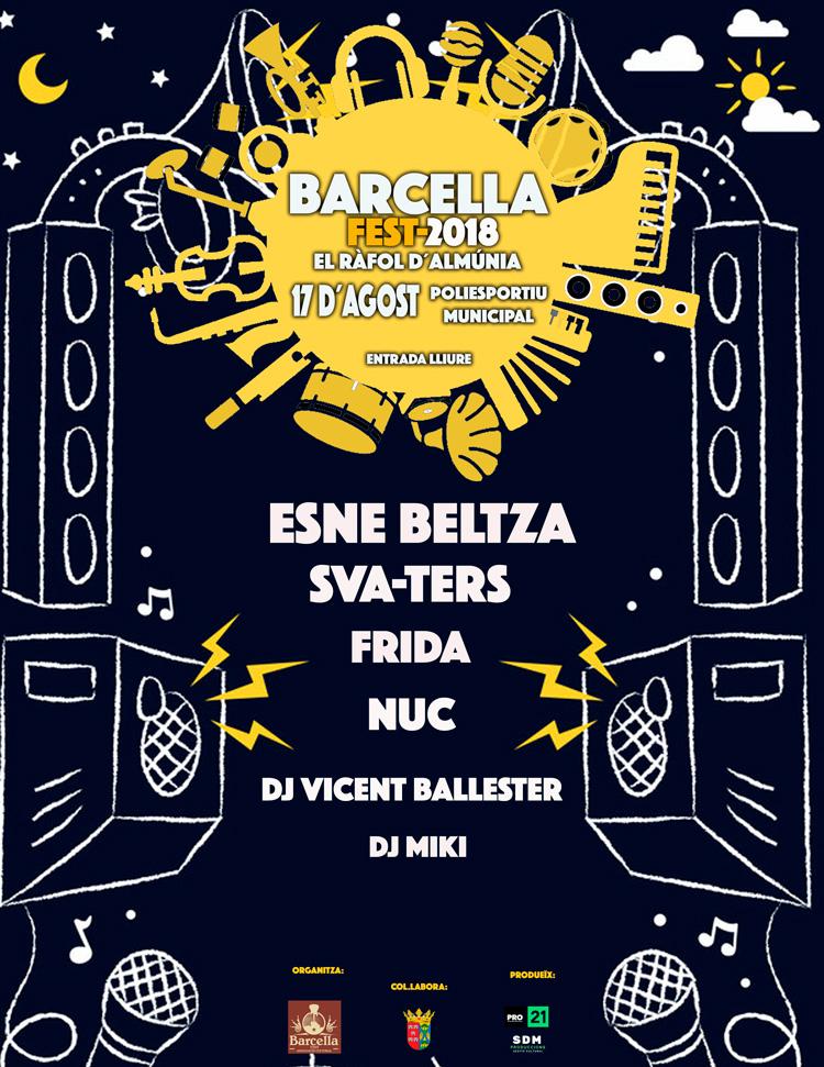 BAFCELLA-FEST-2018