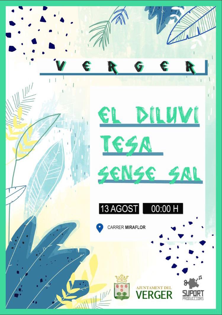 verger2018