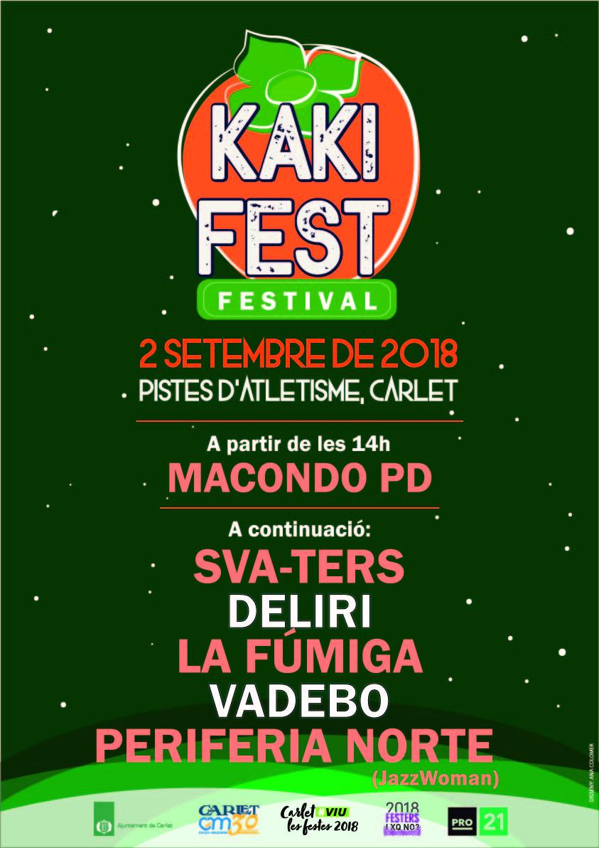 05 kaki Fest 2018 definitiu