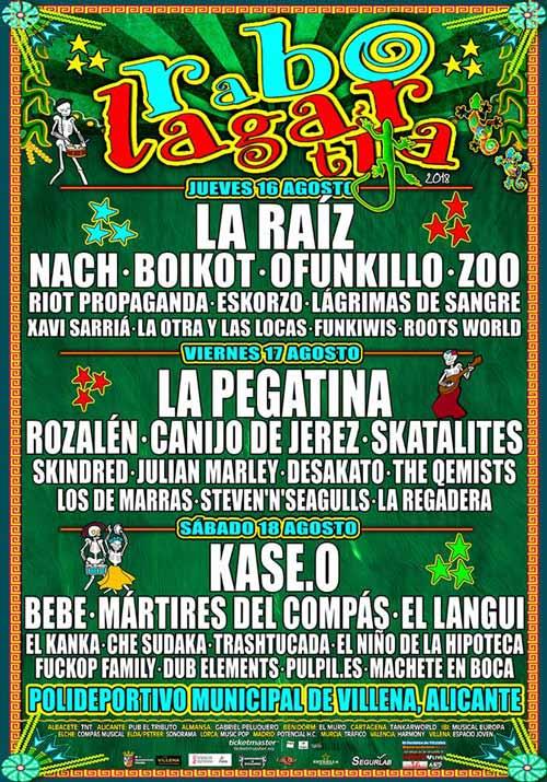 Rabolagartija-2018