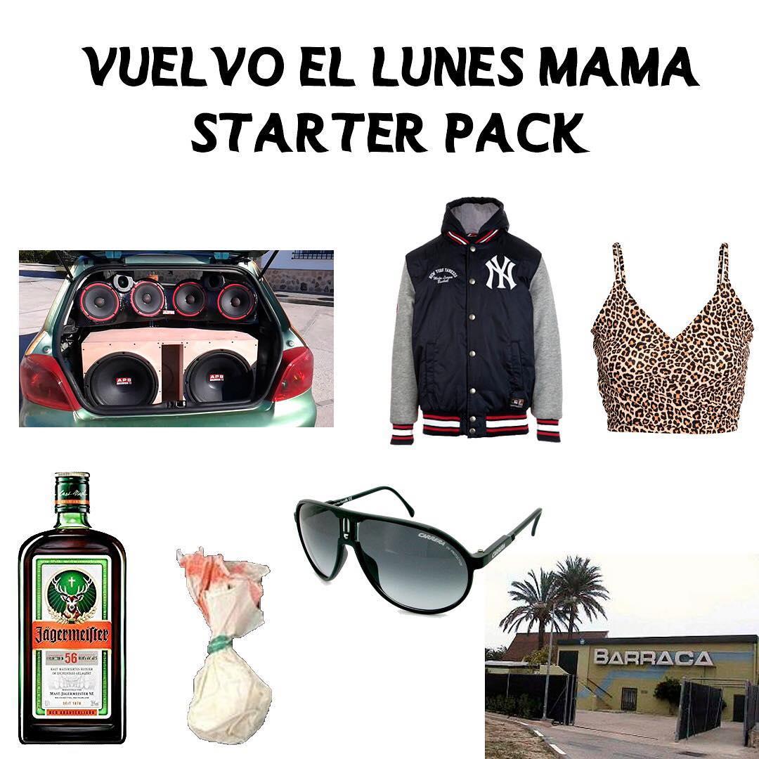 Valencia Starter Packs_2