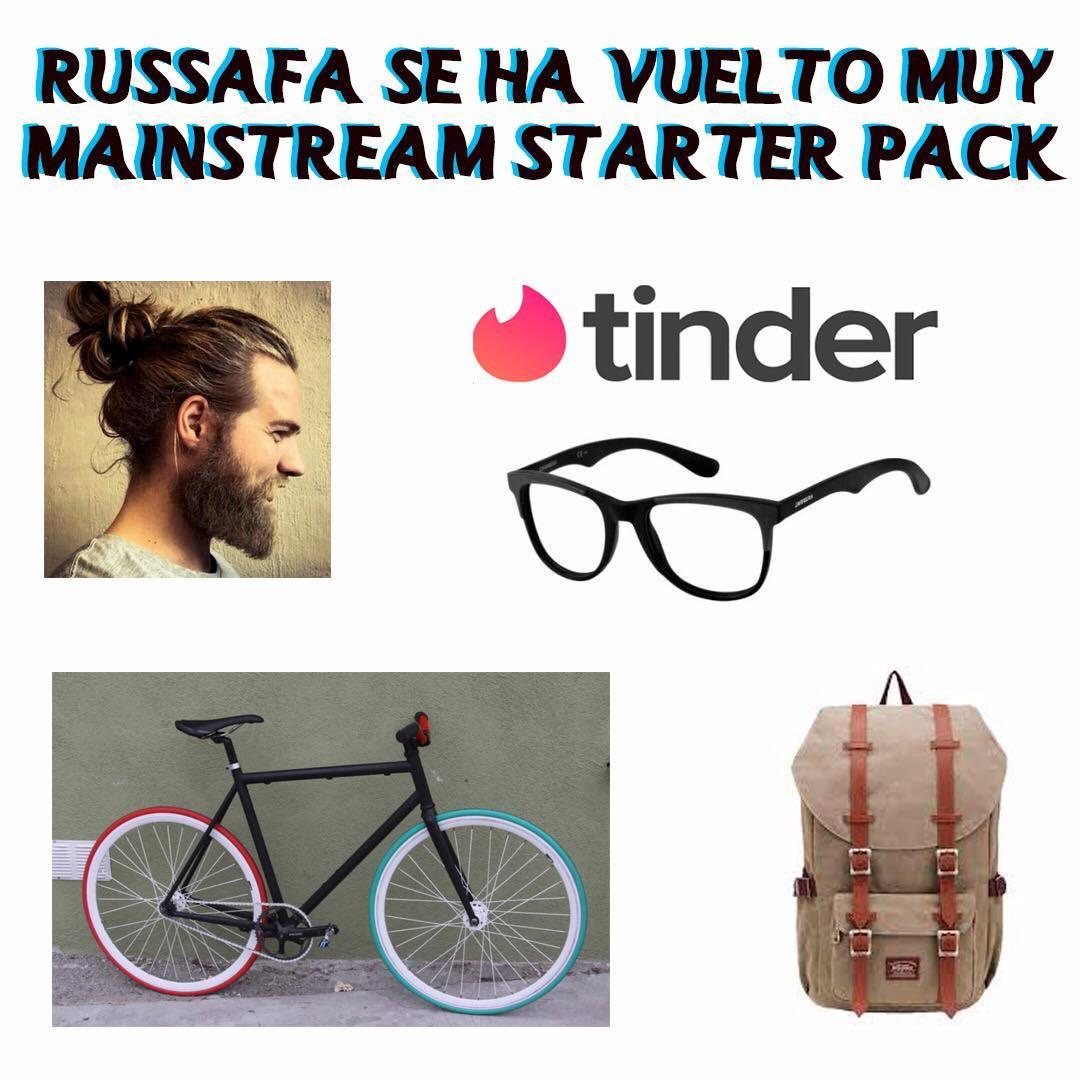 Valencia Starter Packs_4