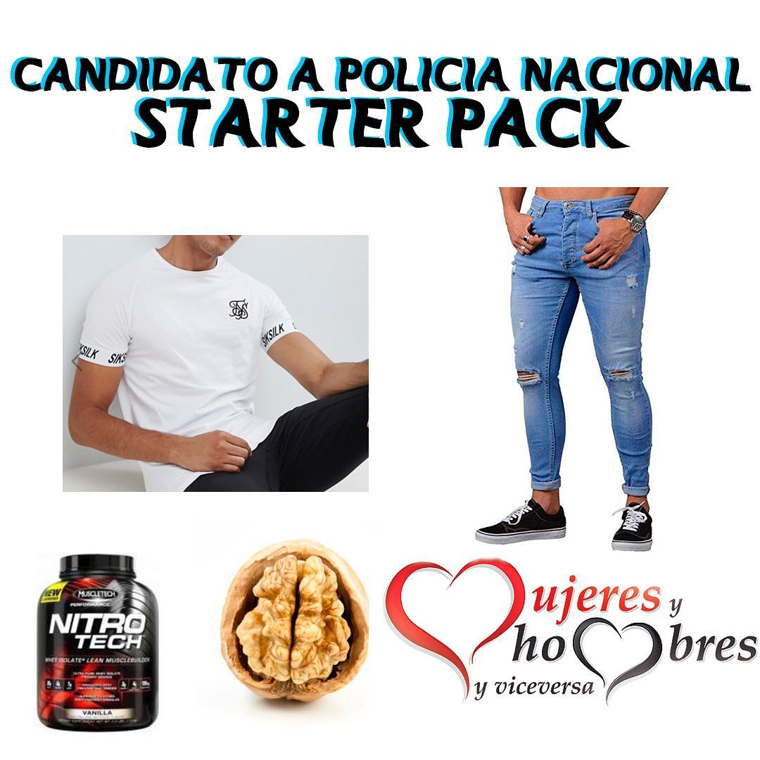 Valencia Starter Packs_5