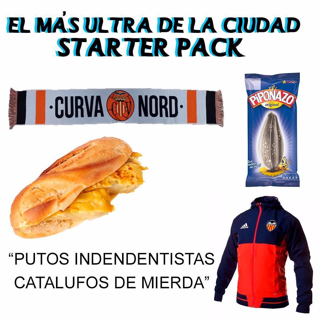 Valencia Starter Packs_6
