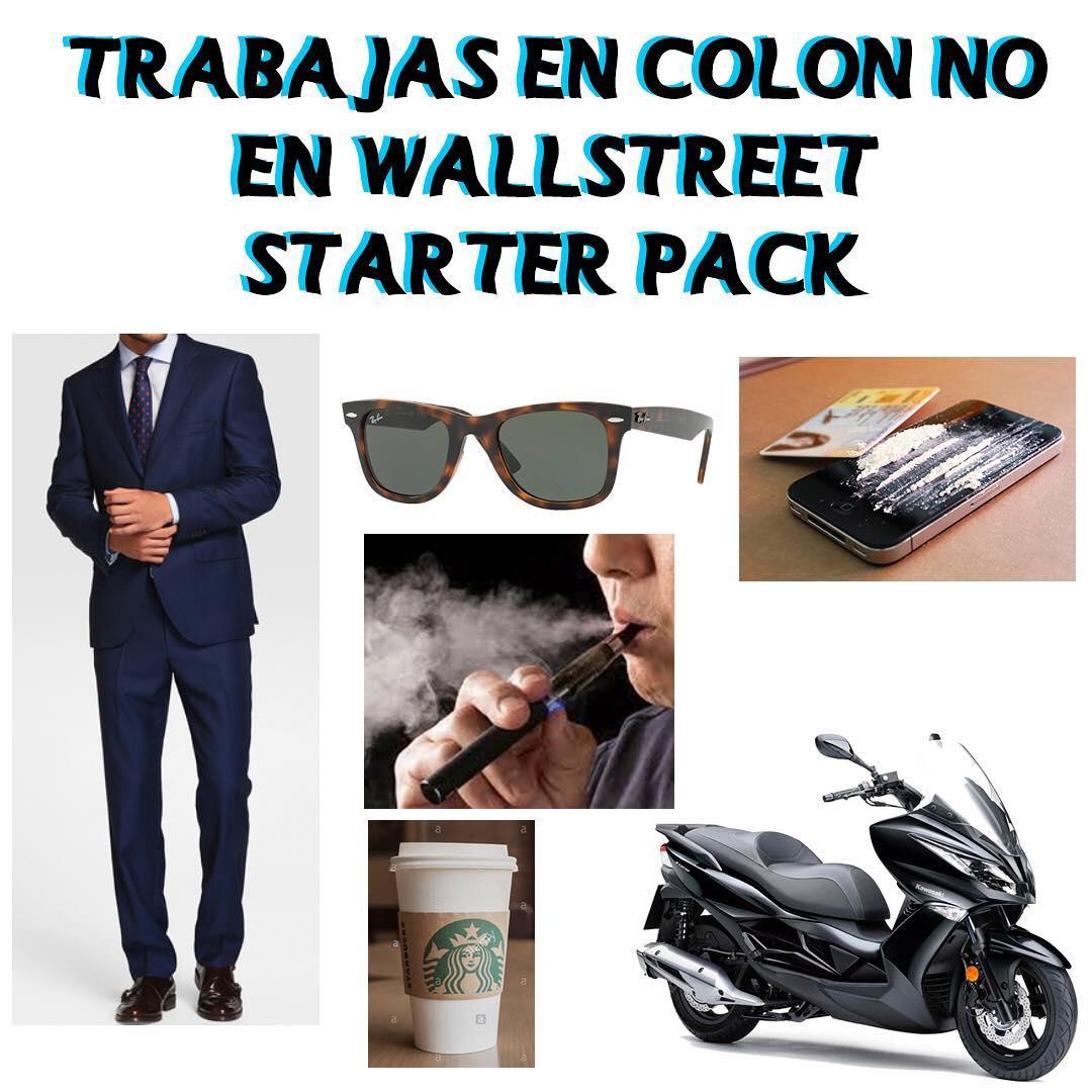 Valencia Starter Packs_7