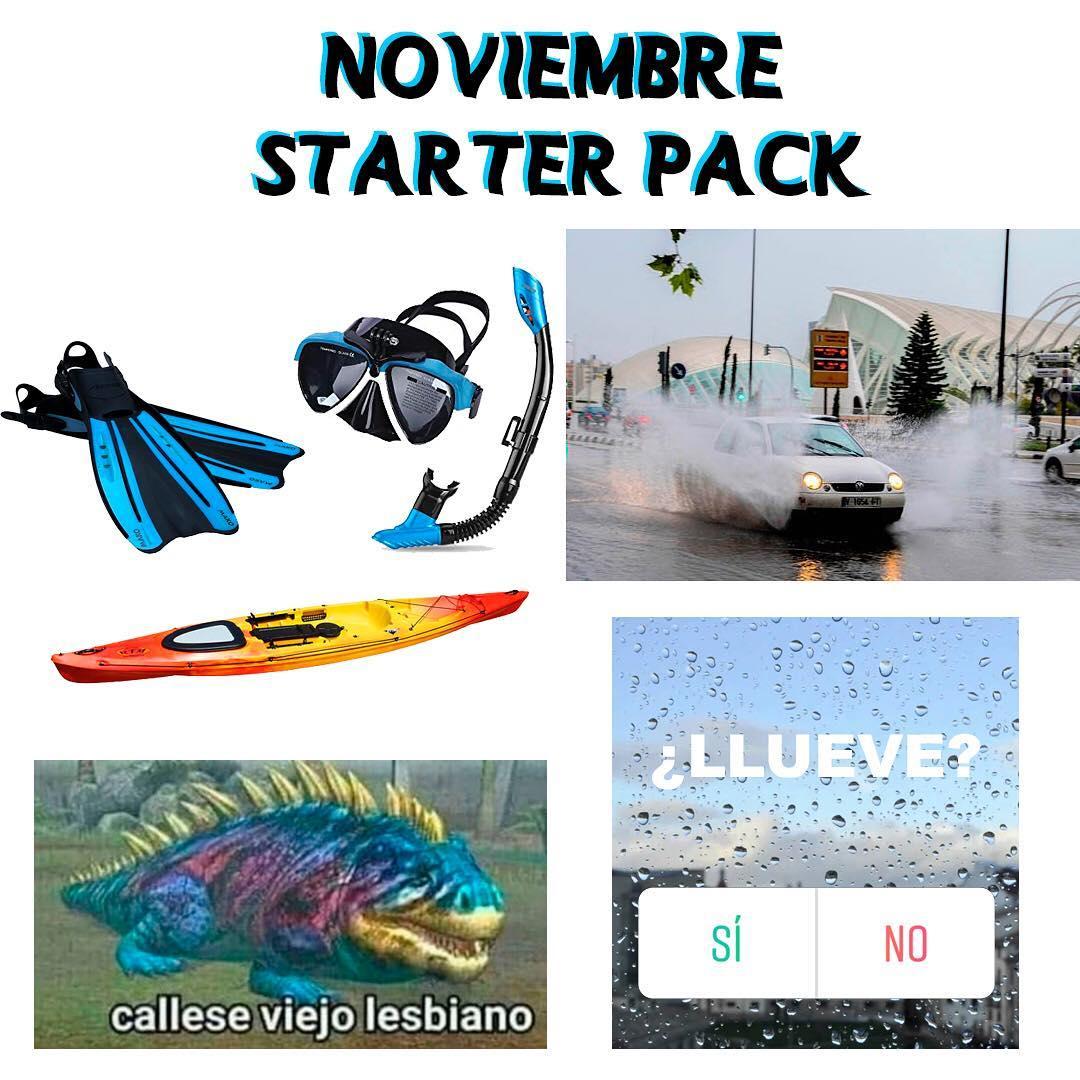 Valencia Starter Packs_8