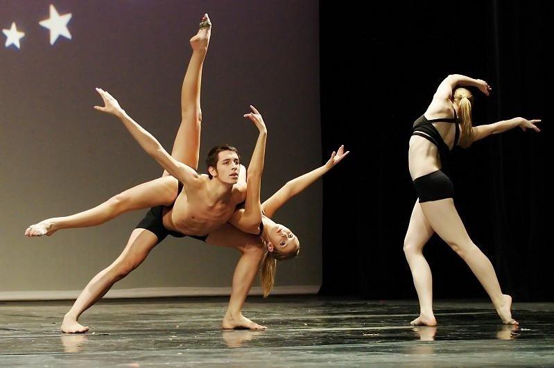 Càsting ballarines