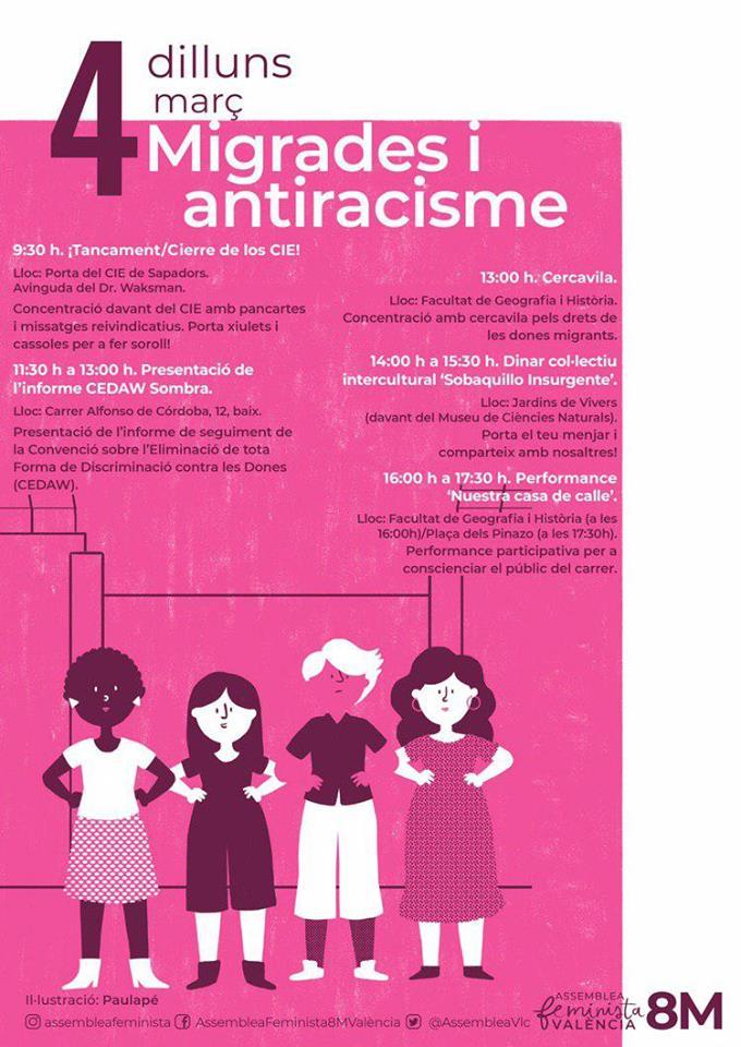 Revolta Feminista 4