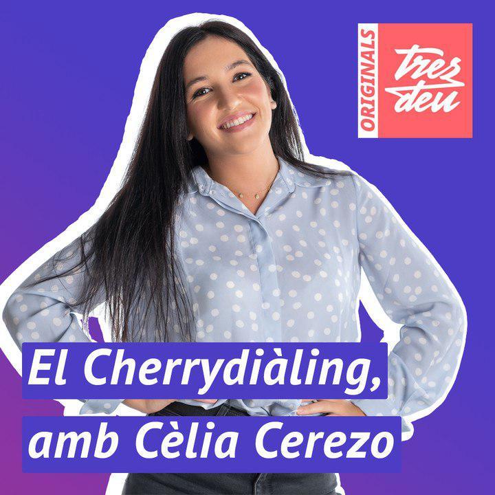 Cherrydialing