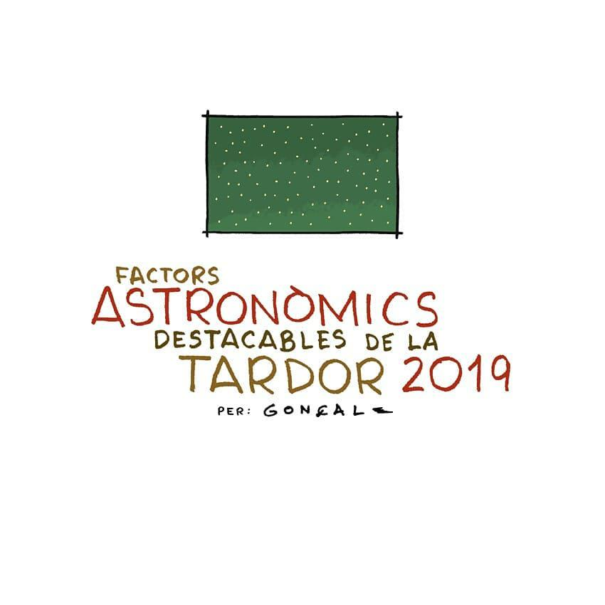 Factors Astronòmics 1