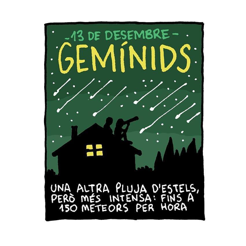 Factors Astronòmics 5