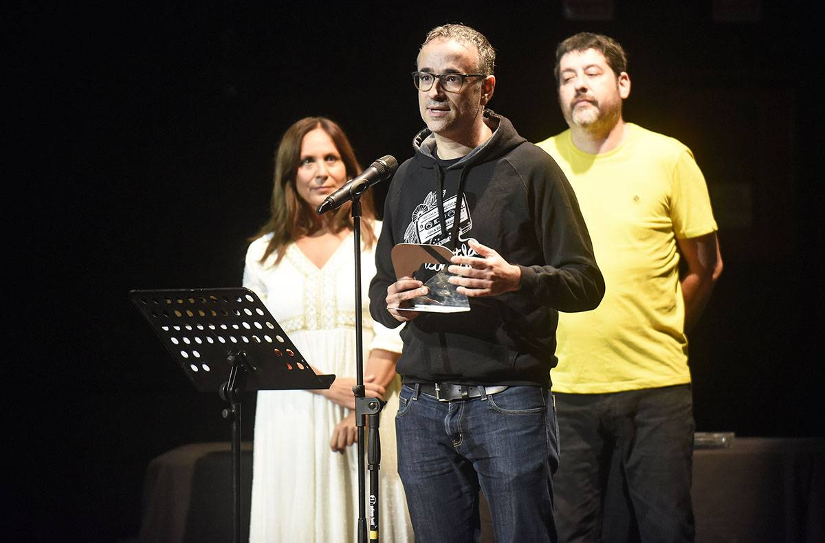Premis Ovidi 2019
