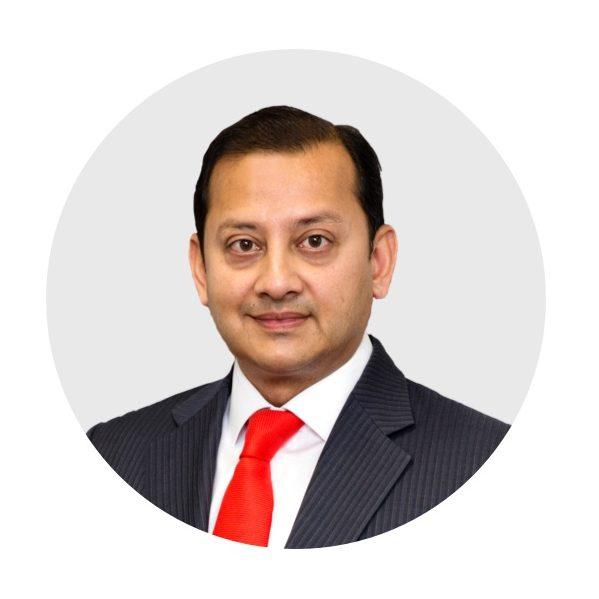 Anil Murthy Viquipèdia