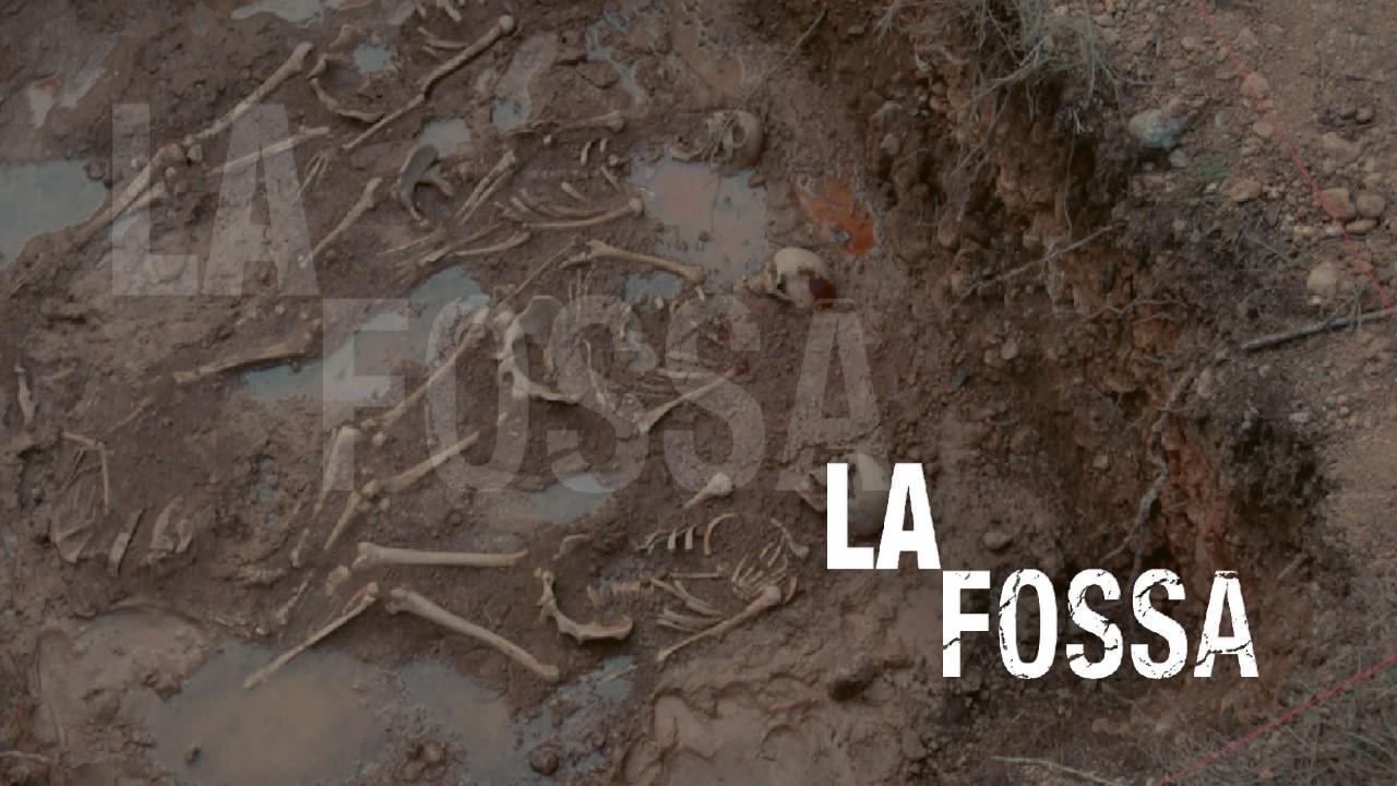 La Fossa