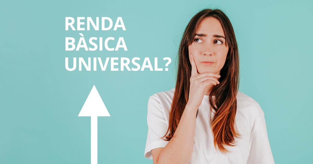 Renda-Universal-Bàsica