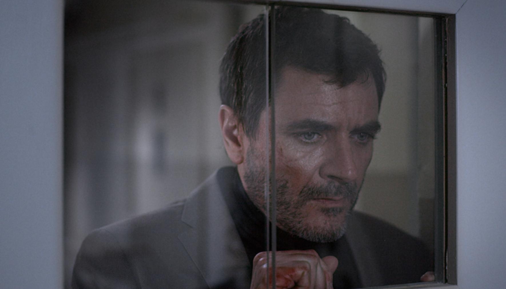 Amor tòxic i dependència emocional: així és el nou thriller valencià