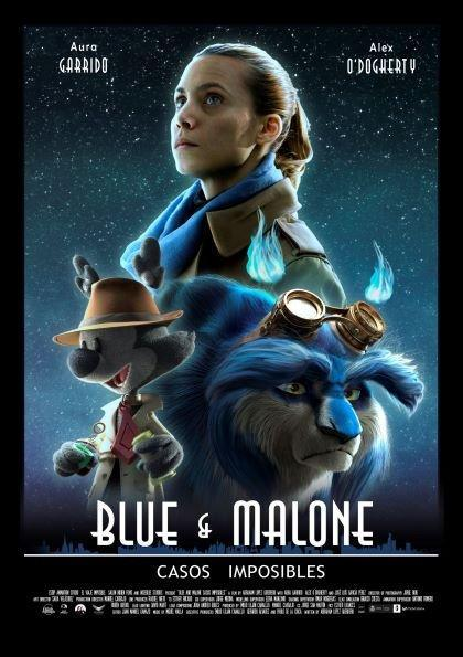 Blue_Malone_Casos_imposibles_C-742165991-large