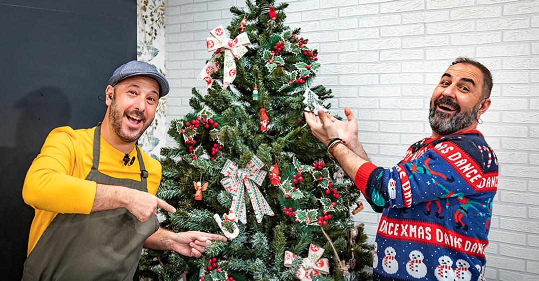 programacio a punt nadal