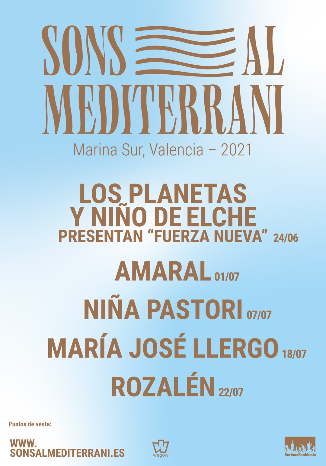 2021-sons-al-mediterrani-cartell-general
