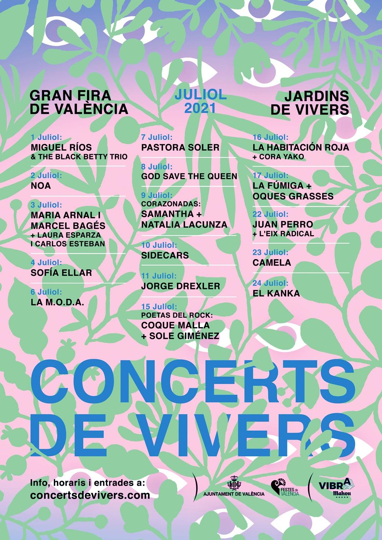 Cartell_Concerts_de_Vivers_2021