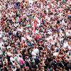 Més de 10.000 persones per km², els pobles valencians més densos