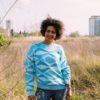 La Llista de Sénia Mulayali amb les cançons que porta més endins