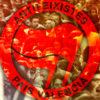 9 d'Octubre antifeixista, el rap valencià et crida a la manifestació