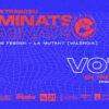 votacions premis tresdeu 2020